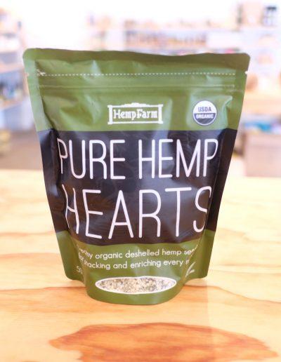 greenspace-hemp-hearts