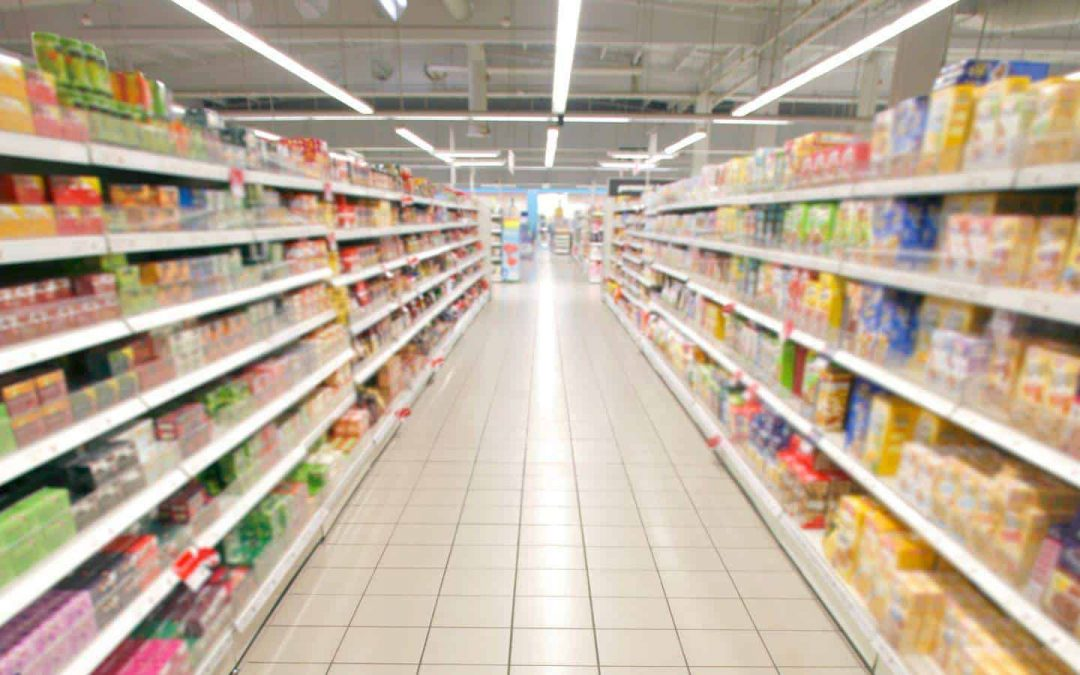 The future of the hypermarket